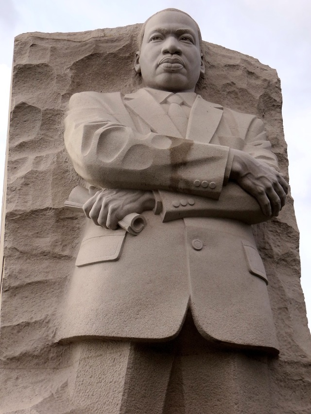 martin-luther-king-1953486_1280